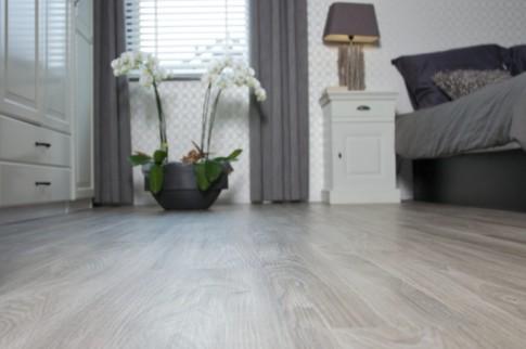 Pvc Vloeren Nieuwegein : Pvc vloeren u dekor wateringen
