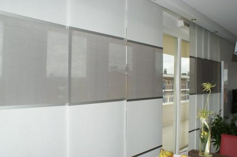 Paneel Gordijn 8 : Beste afbeeldingen van paneelgordijn blinds curtains en shades