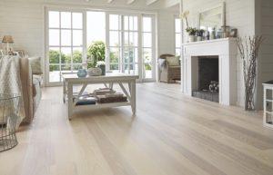 b843a-05_tarkett_wood_prestige_2