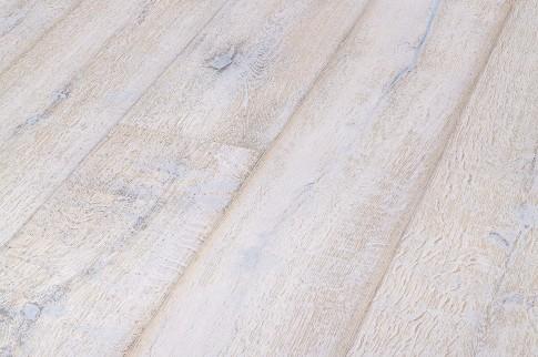 White wash vloer top affordable amazing woonkamer landelijk white