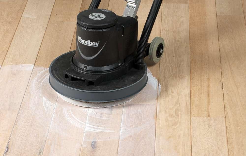 Houten Vloer Onderhoud : Onderhoud vloeren u dekor wateringen